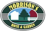 Morrison's logo